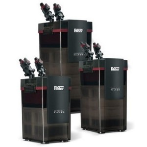 Hydor - Professional External Filtr 150 do 150L