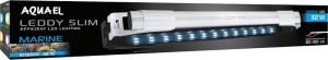 AQUAEL LEDDY Slim Marine 32W 10000K BELKA LED 80-100cm