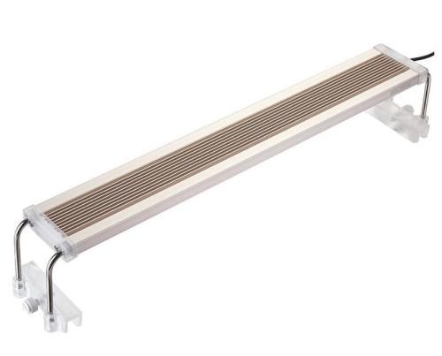 Sunsun Ade 24w Lampa Belka Oświetlenie Led Do Akwarium 58 75cm