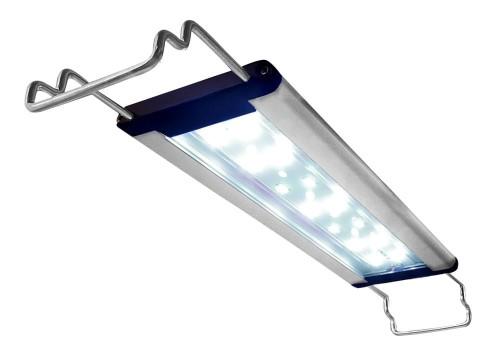 Belka Oświetleniowa Led Do Akwarium Happet Lampa 23w 76 105cm 8000k